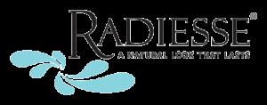 Radiesse, Dr. Daniel Man, Boca Raton, FL