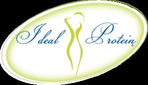 ideal-protein, Dr.Man, Boca Raton, FL