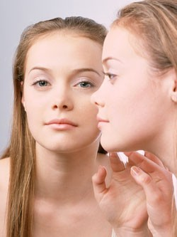 Acne Treatments in Boca Raton, FL