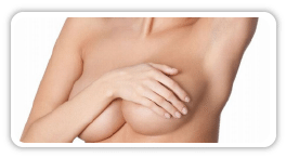 Breast Augmentation and Breast Implants in Boca Raton, FL