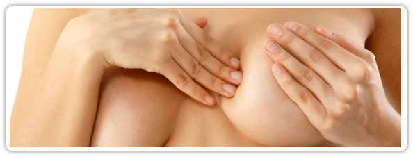 Breast Lift (Mastopexy) in Boca Raton, FL