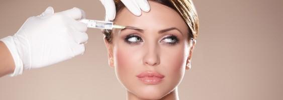 Botox® in Boca Raton, FL