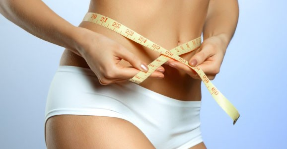 Tickle Lipo in Boca Raton, FL