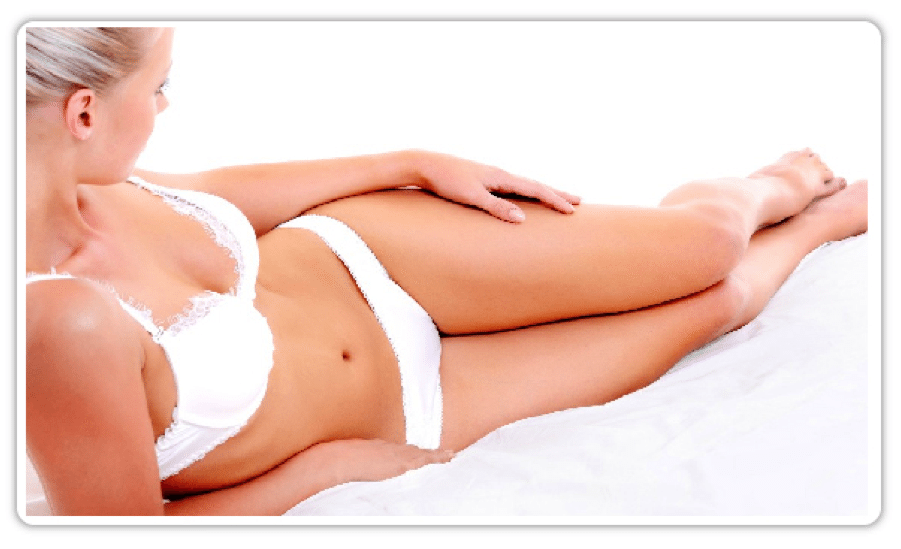 Laser Hair Removal in Boca Raton, FL