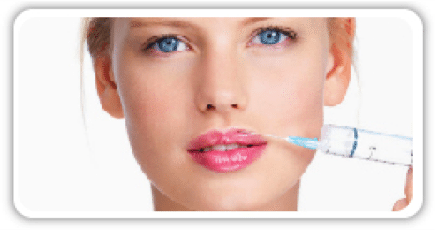 Lip Augmentation in Boca Raton, FL