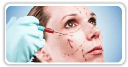 Facelift (Rhytidectomy) in Boca Raton, FL