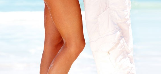 Laser Treatments in Boca Raton, FL