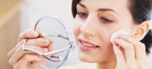 Dermal Fillers and Injectables in Boca Raton, FL