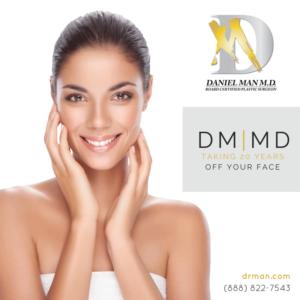 DM|MD Facial Treatments in Boca Raton, FL