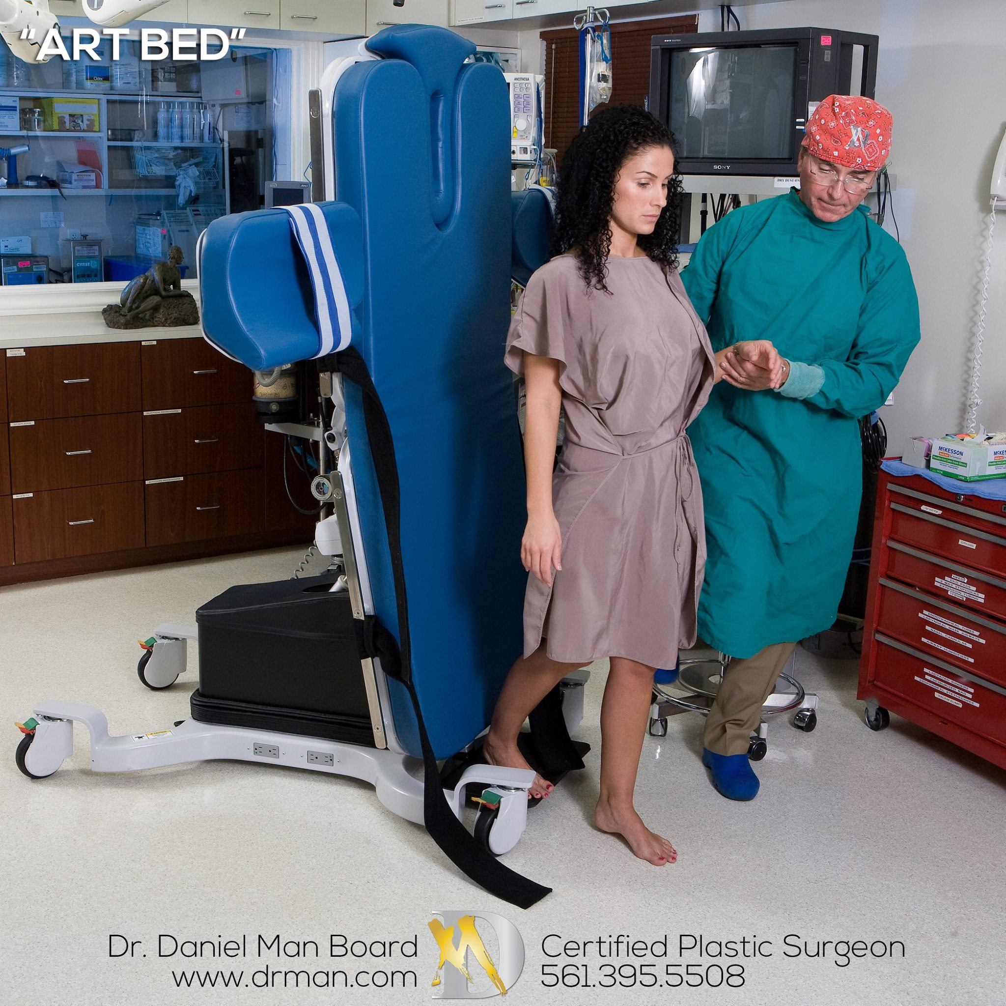 Plastic Surgery in Boca Raton, FL