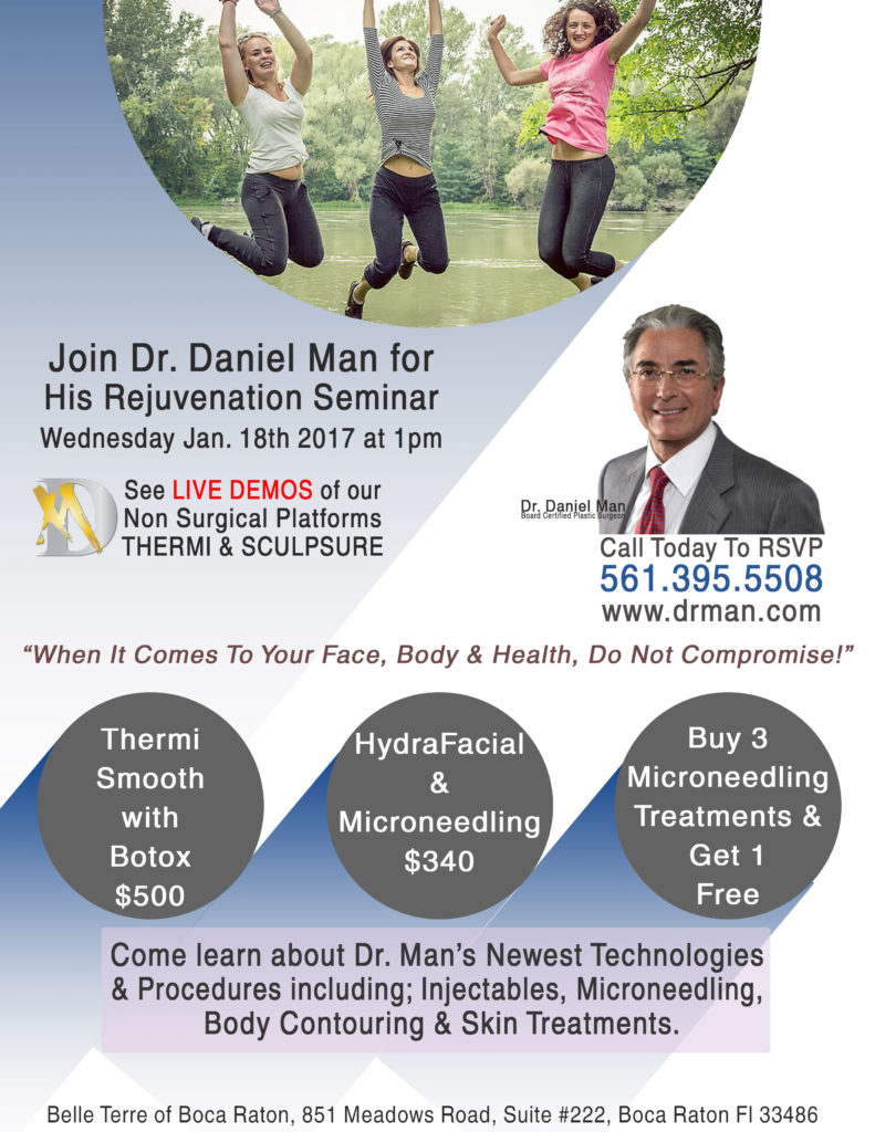 dr-man-jan-2017-seminar-1