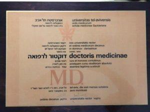 Dr. Daniel Man, M.D., Plastic Surgery
