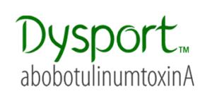 Dysport® in Boca Raton, FL