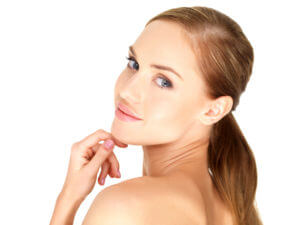 Skin Rejuvenation Peel in Boca Raton, FL