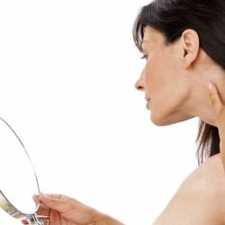 Neck Lift in Boca Raton, FL